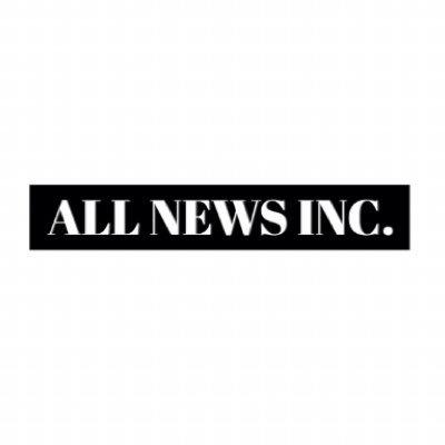 All News Inc.