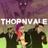 Thornvale Podcast