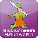Running Dinner 0172 (@0172RunDinner) Twitter