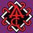 Club AntiChrist