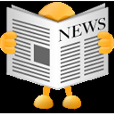 Новости малазийский боинг сбитый украина