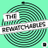 The Rewatchables (@TheRewatchables) Twitter profile photo