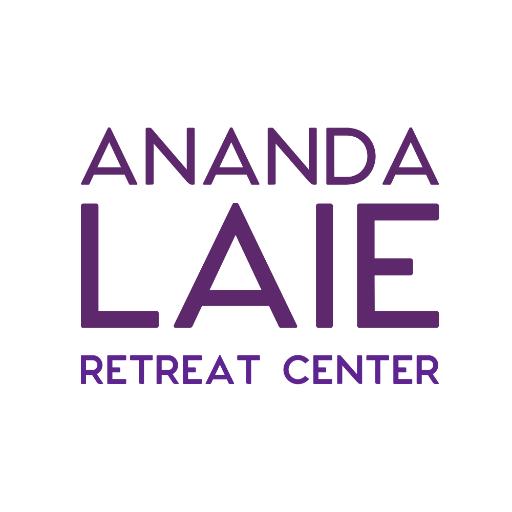 Ananda Laie