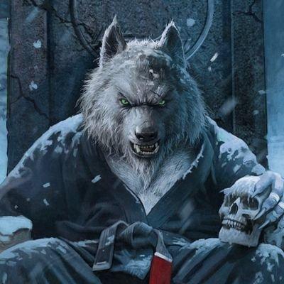Серый Волк (@sserg_che)