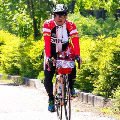下田南中自転車部 森沢