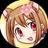 @YokoyamaKouichi