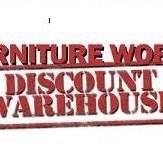 Furniture World fwdw