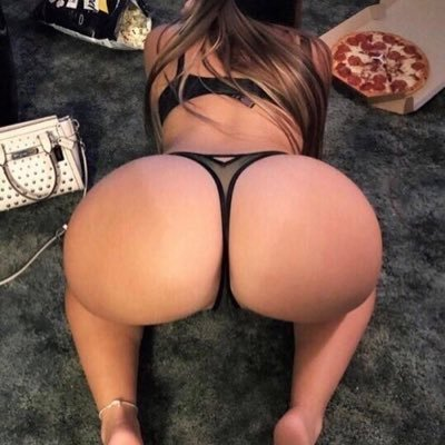 Xhamster brother sister porn adult gallery