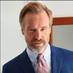 John L. Chapman Profile picture