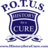 History for a Cure