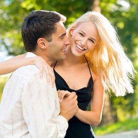 chatten und flirten Ibbenbüren