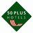 50plus Hotels