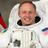 Col. Mike Fincke (@AstroIronMike) Twitter profile photo