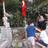 Kul Ahmet