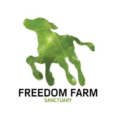 FreedomFarm