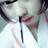 The profile image of kanjisann