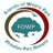 Friends of Wepre Park