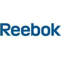 Reparador Edredón compromiso  Reebok Brasil Statistics on Twitter followers | Socialbakers
