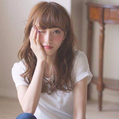 @Tsukiko___2059