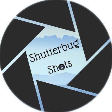 ShutterBugShots