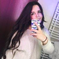 lisa_eftimescu
