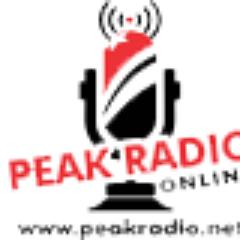 peakradio