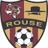 Rouse Girls Soccer