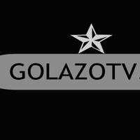 Golazo TV