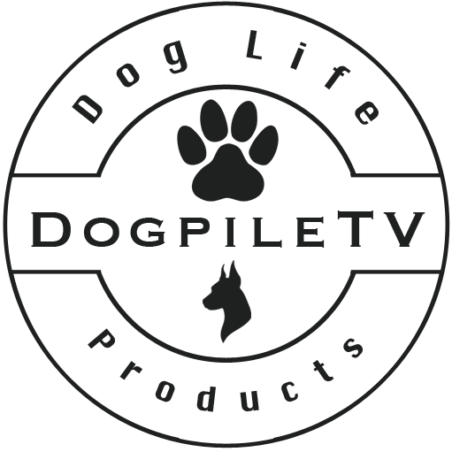 DogpileTV Coupons and Promo Code