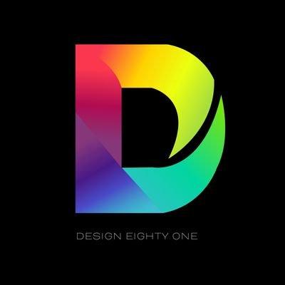 Design_81_uk
