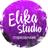 ElikaStudio