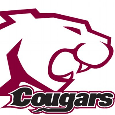 Clearwater cougars