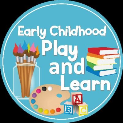 @early_play