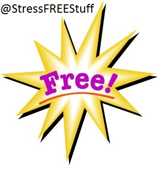 Stress Free Stuff