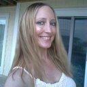 Shelley Sims - @Shelley10764663 - Twitter