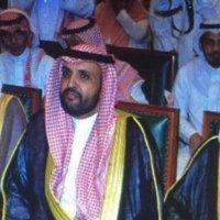 خالد عبدالله الهاشمي
