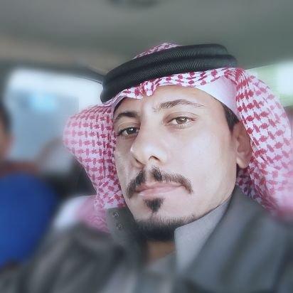 أبو عبدالإله