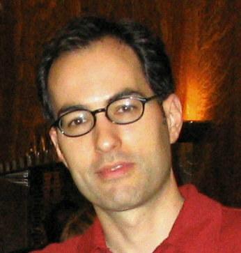 Nicholas Franco Nicholas Franco Twitter