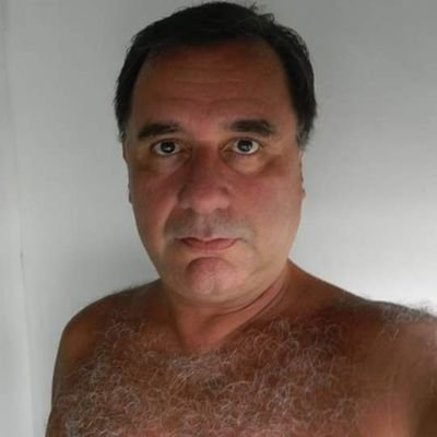 @douradorogers