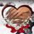 @LoveDisciplesCo Profile picture