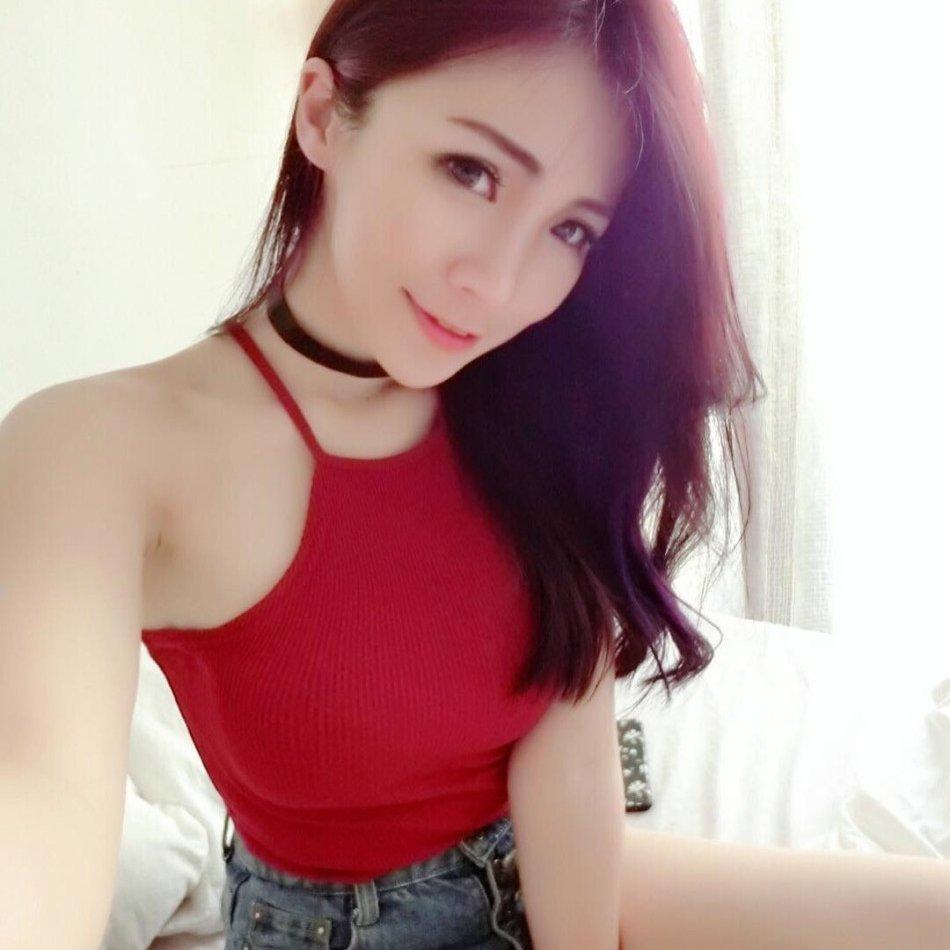 massager for sex escort girls pics