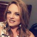 Bobbi Johnson - @carolinagirlnTX - Twitter