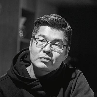 Ganzorig Vanchig