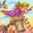 Babushka_ya_ga's avatar'