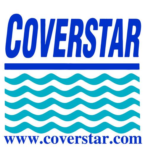 coverstar east coast marbleadam twitter