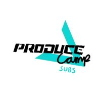 Produce Camp Subs