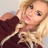 Elsa Britten (@BrittenElsa) Twitter profile photo