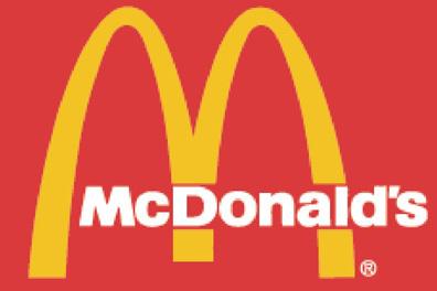 @McDonalds_Arg