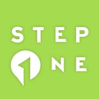J-WAVE STEP ONE