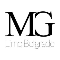 MG Limo Service